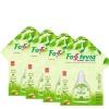 Zindagi Fosstevia Liquid Drops Pack of 4,  10 ml