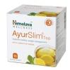 Himalaya Ayurslim Tea,  Unflavoured  10 Tea Bag(s)