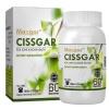 Maxgar Cissgar,  60 capsules