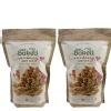 Get Baked Crunch Rocks (Pack of 2),  Cranberry  0.1 kg