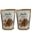 Get Baked Crunch Rocks (Pack of 2),  No Added Sugar  0.2 kg