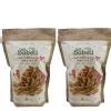 Get Baked Crunch Rocks (Pack of 2),  Cranberry  0.2 kg
