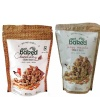 Get Baked Crunch Rocks Combo of 2,  Chocolate & Tangy Masala  0.1 kg