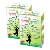 Zindagi Krishna Tulsi Drops (Pack of 2),  30 ml