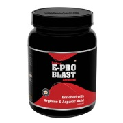 Endura E Pro Blast,  2.2 lb  Chocolate