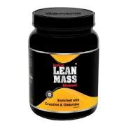 Endura Lean Mass Advanced,  2.2 lb  Chocolate