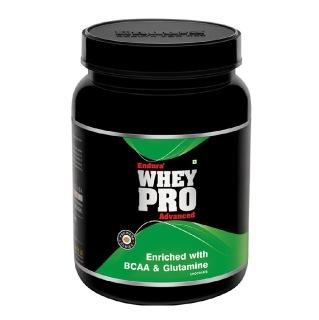 Endura Whey Pro,  2.2 lb  Chocolate