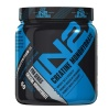IN2 Creatine Monohydrate,  Unflavoured  0.66 lb