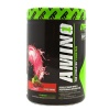 MusclePharm Amino1,  0.94 lb  Cherry Limeade