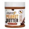 Pintola Choco Spread Peanut Butter,  Creamy  350 g
