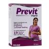 West Coast Previt Original,  30 tablet(s)