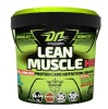 Domin8r Nutrition Lean Muscle,  10 lb  Chocochino