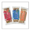 Rine Granola Bar,  6 bar(s)  Assorted