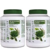 Amway Nutrilite All Plant Protein Pack of 2,  2.2 lb  Unflavoured