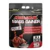 Allmax Muscle Maxx Gainer