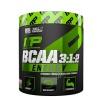 MusclePharm BCAA 3:1:2 Energy,  0.60 lb  Watermelon