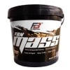 FB Nutrition FBN Mass,  11 lb  Chocolate