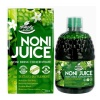 Simply Nutra Noni Juice,  Unflavoured  0.5 L