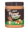 Alpino Peanut Butter (Unsweetened),  Natural Crunch  1 kg