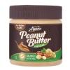 Alpino Peanut Butter Natural,  Crunch  0.250 kg