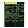 FB Nutrition Bulk Gain,  2.2 lb  Banana
