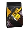IN2 Whey Protein,  1.1 lb  Rich Chocolate