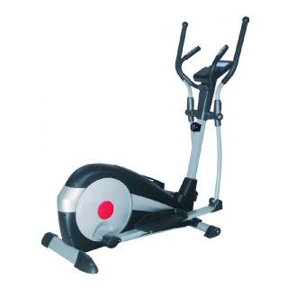 Lifeline Magnetic Elliptical Trainer 8715 EL