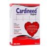 West Coast Cardineed Original,  30 capsules