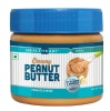 6 - HealthKart Peanut Butter Fortified with Vitamins & Minerals,  Creamy  0.250 kg