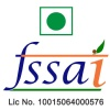 Fssai - HealthKart Peanut Butter Fortified with Vitamins & Minerals,  Crunchy  1 kg