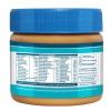 supplement-info - HealthKart Peanut Butter Fortified with Vitamins & Minerals,  Crunchy  0.250 kg