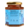 description - Farm Honey Spearmint Honey,  350 g  Unflavoured