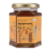 supplement - Farm Honey Turmeric Honey,  250 g  Unflavoured