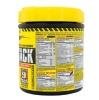 supplement - Allmax Vitastack,  30 sachets/pack  Unflavoured