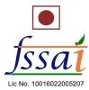 fssai - RSP Nutrition True Gain,  6 lb  Chocolate