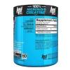 supplementinfo - BPI Sports Micronized Creatine,  Unflavoured  0.66 lb