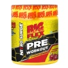 Big Flex Pre Workout,  0.66 lb  Cranberry Craze