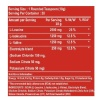 supplement - Big Flex BCAA Powder,  0.66 lb  Lemon Splash