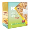 2 - MuscleBlaze High Protein Cereal,  0.5 kg  Unflavoured