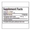 Allmax Amino Gel,  300 softgels  Unflavoured (supplement)