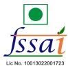 fssai - GoNutrition Creatine Monohydrate,  Fizzy Raspberry  0.55 lb