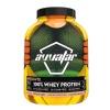 1 - Avvatar Absolute 100% Whey Protein,  5 lb  Cafe Mocha Swirl