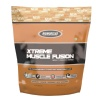 1 - Big Muscles Xtreme Muscle Fusion,  11 lb  Malt Chocolate