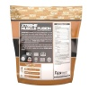supplementinfo - Big Muscles Xtreme Muscle Fusion,  11 lb  Malt Chocolate