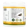benefits - Soul Centric Organic Spirulina Powder,  100 g
