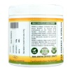 benefits - Soul Centric Organic Alfalfa leaves Powder,  100 g  Unflavoured