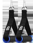 Gym Accessories