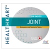 6 - HealthKart Joint with Glucosamine & Chondroitin,  90 tablet(s)(Highlight)
