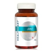 3 - HealthKart Joint with Glucosamine & Chondroitin,  90 tablet(s)