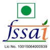 fssai - Jeevan Ras Dhania Panchang Juice,  Unflavoured  0.5 L